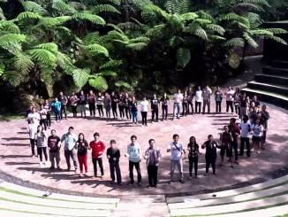 Universitas Sam Ratulangi, Kampus Unggulan di Kota Wisata