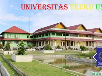 Semakin Betah dengan Fasilitas di Universitas Teuku Umar