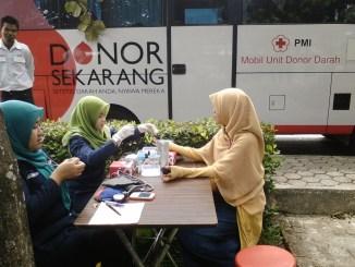Kembangkan Hobi dan Skill Kamu Lewat UKM di Universitas Riau!