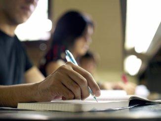Tips Ujian Mandiri UNIPA
