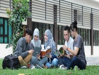Bersama Universitas Negeri Surabaya, Kita Membangun Bangsa