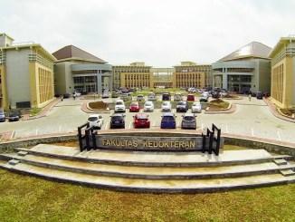 Yuk, Intip Daftar Fakultas dan Jurusan di Universitas Diponegoro!