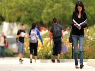 Jurusan Favorit yang Selalu Jadi Incaran Calon Mahasiswa di Universitas Palangka Raya