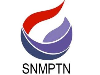 Kiat Jitu Taklukkan SNMPTN IPB