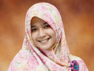 Belajar Lancar, Prestasi Tetap Oke Ala Adilla Putri Mahasiswi UIN Sumatera Utara