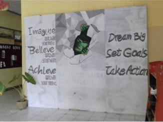 Strategi Bagi Kamu yang Ingin Masuk Universitas Lampung Lewat Jalur SBMPTN