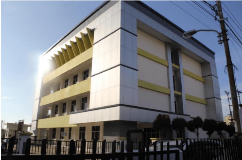 Masuk Jurusan Favorit di Universitas Negeri Padang? Siapa Takut!