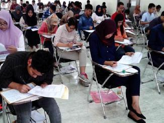 Pengen Jadi Mahasiswa Unair? Manfaatkan Penerimaan Jalur Mandiri!