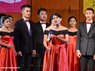 Unit Kegiatan Mahasiswa yang Seru di Universitas Negeri Manado