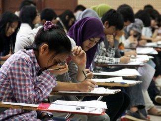 Kuliah di Universitas Bangka Belitung Melalui SBMPTN,Apa Saja yang Harus Disiapkan?