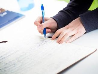 Beasiswa Untuk Mahasiswa Universitas Malikussaleh