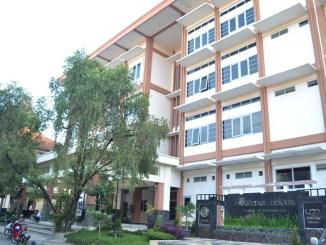 Simak Lengkapnya Fasilitas Kampus Universitas Negeri Malang