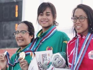 Tidak Hanya Jago di Bidang Akedemis, Unair Rajin Borong Penghargaan di Bidang Olahraga