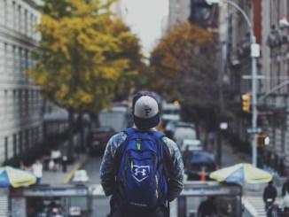List Tempat Asyik untuk Kamu Mahasiswa UIN Syarif Hidayatullah Jakarta
