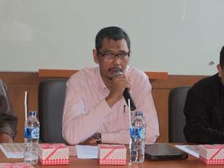 Yuk Intip Alumni Sukses dari UIN Suska Riau yang Wajib Kamu Tahu