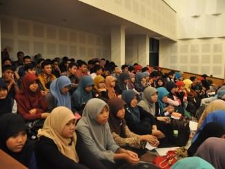 Tips Lulus SNMPTN Universitas Negeri Yogyakarta