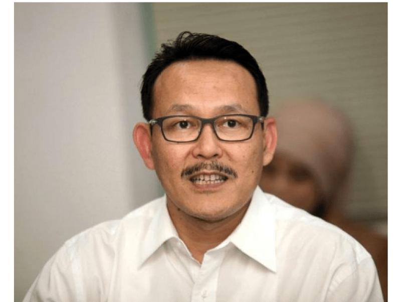 Alumni Berprestasi dan Tokoh Nasional Lulusan Universitas Sriwijaya