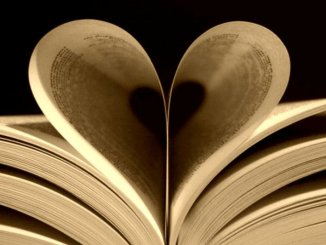Untuk Kamu yang Mencintai Buku!