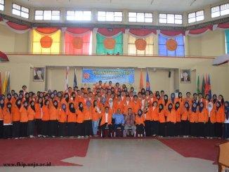 Ketahui 4 Fakultas Favorit Calon Mahasiswa Universitas Jambi