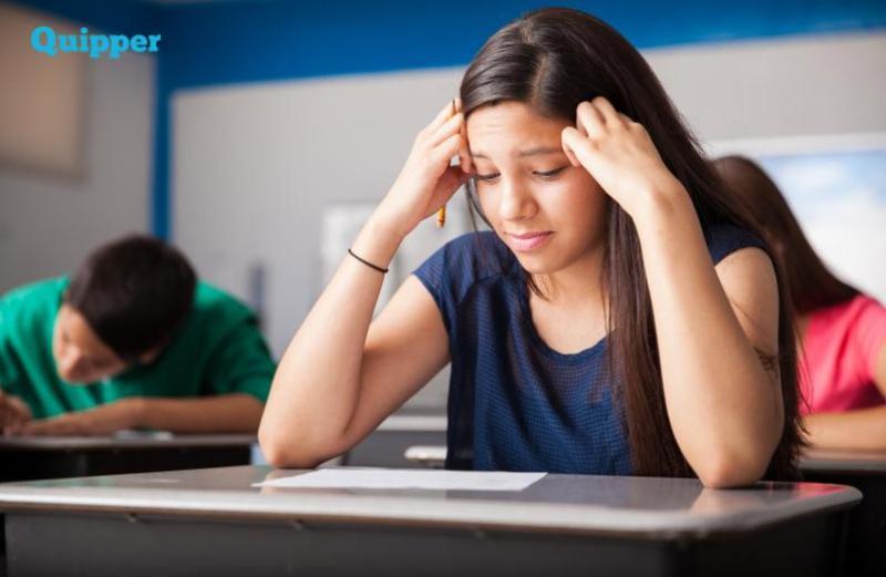 Latihan Soal UAS Ekonomi Kelas 12 Semester Genap