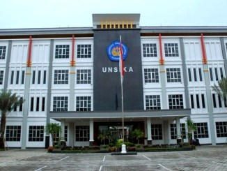 8 Fakultas Menarik di Universitas Singaperbangsa Karawang