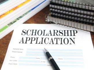 Informasi Beasiswa yang Tersedia di UIN Alauddin Makassar