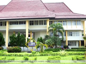 Yuk, Kita Intip Testimoni Mereka yang Kuliah di Universitas Sriwijaya!