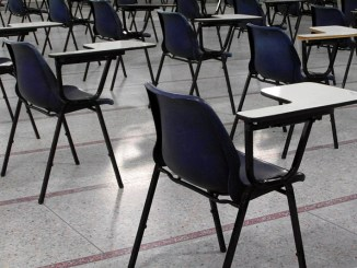 Melangkah ke Universitas Negeri Malang Lewat Seleksi Mandiri: Mulai Dari Tes Hingga Jalur Prestasi