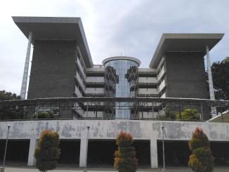 Ini yang Bisa Kamu Dapat Jika Menjadi Mahasiswa UIN Syarif Hidayatullah Jakarta