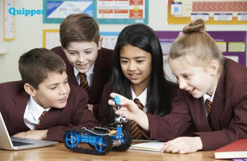 Anak SMP dan Masih Sulit dengan Fisika? Ini Contoh Soal Listrik Dinamis Kelas 9 Lengkap dengan Pembahasannya!