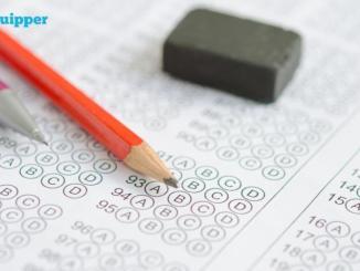 Siap Ujian Nasional 2018? Ini Contoh Soal UN SMA Ekonomi yang Sering Keluar!