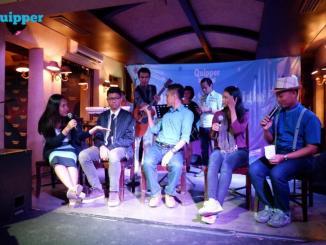 Alumni Pengguna Quipper Video Berkumpul Rayakan Kelulusan dan Bentuk Komunitas Aktif!