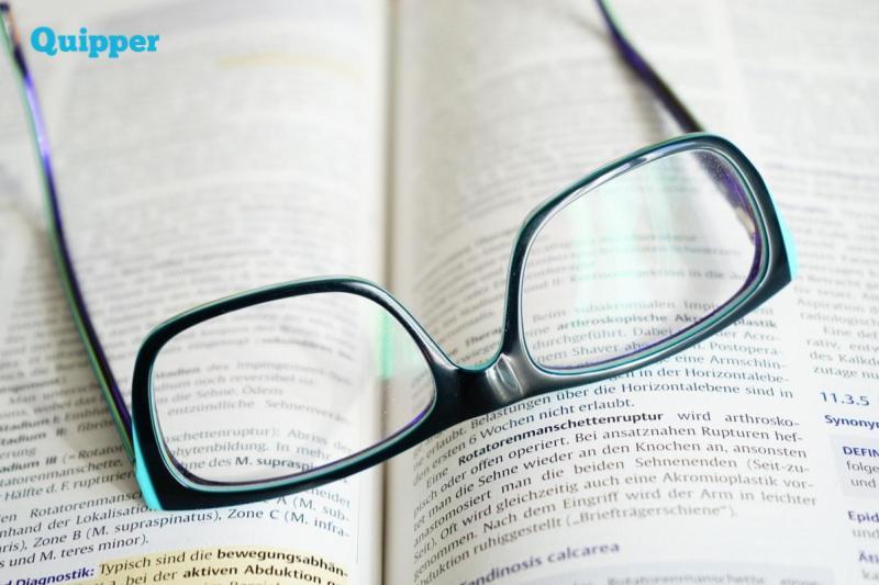 7 Contoh Paragraf Deskripsi Singkat Bahasa Indonesia