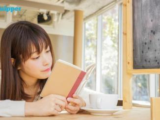 5 Manfaat Belajar Teks Berita