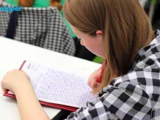 Pelajari Contoh Soal Passive Voice dan Jawaban Ini!