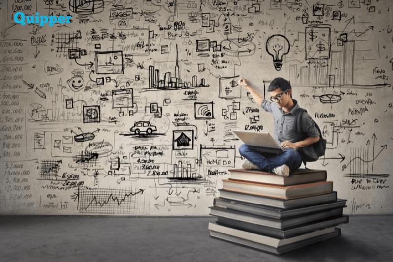 4 Tips Mempersiapkan Diri Untuk UNBK 2018