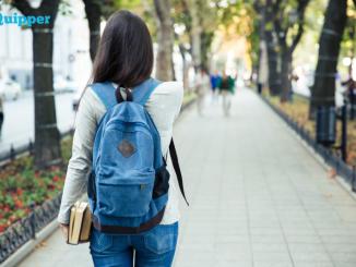 Sudah Siap Lolos Passing Grade SBMPTN 2018 Ketahui Dulu Persyaratan-Persyaratannya!