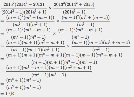 Lambang bilangan dari tujuh belas adalah …. Kumpulan Soal Matematika Dasar Kuliah Beinyu Com