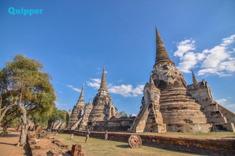 Ngulik Contoh Soal Uts Sejarah Masa Kerajaan Hindu Buddha Nusantara