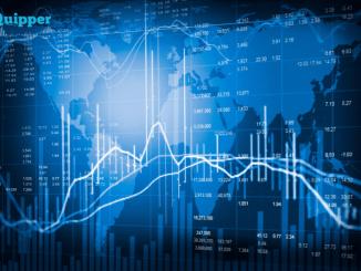 Pelajari Contoh Soal Ekonomi UN ini untuk menyiapkan Ujian Nasional Online Nanti!