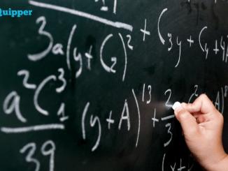 Ini Kunci Penting Menyelesaikan Soal Matematika Dasar dengan Mudah