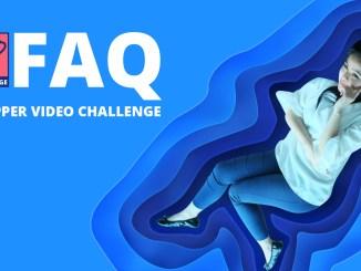 QV-CHALLENGE-2017-FAQ-blog