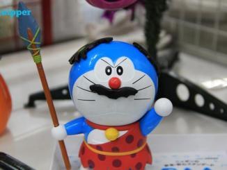 Susah Belajar Descriptive Text Mulai dari Cerita Doraemon aja! Gampang Kok!