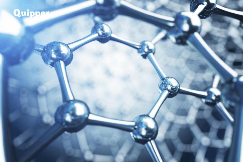 Sejarah Penemuan Senyawa Karbon Benzena