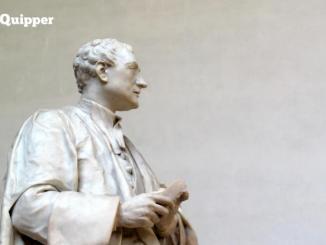Yuk Belajar Hukum Newton Tentang Gerak Biar Kamu Jago Fisika!