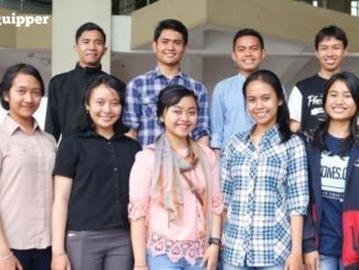 Bebas Biaya Kuliah Hingga Rp250 Juta Melalui Program Beasiswa dari Universitas Prasetiya Mulya 5