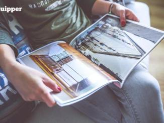 Pengertian Lengkap Unsur-Unsur Teks Iklan Informatif, Persuasif, Mengingatkan