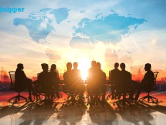 Dampak Globalisasi dalam Kehidupan Sehari-hari