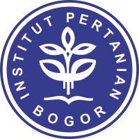 universitas terbaik di indonesia versi ban pt