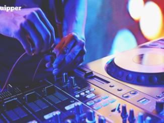 Alat Musik Di Sekitar Kita Alat Musik Tuts Zaman Now!